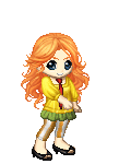 margolcia17's avatar