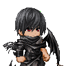 Rob_Blaze's avatar