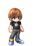 FRED1994's avatar
