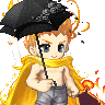 Nycmaverick's avatar