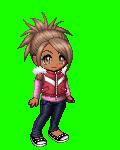 iMAFiiA's avatar