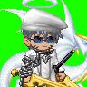 ChronicAngel's avatar