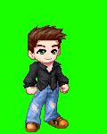 Vycia's avatar