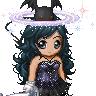 1heart1soul20's avatar