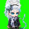 polychromatic soap's avatar