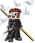 Kojima Hayato's avatar