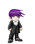 Ninja kojito's avatar