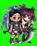 sweetie_pie8's avatar