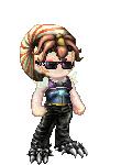Sky Jackster's avatar
