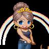 xxAurorax's avatar