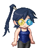 cutie_404's avatar