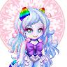 Ziddlebox's avatar
