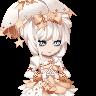 augarbunnyoffire's avatar