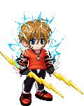 emoroxas123's avatar