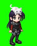 Mezel's avatar