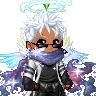 Light Rider x's avatar
