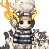zobofka's avatar