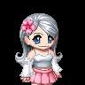 anime_freak1235's avatar