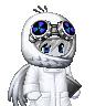 CottonHelm's avatar