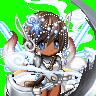 Cherry_Blossoms's avatar