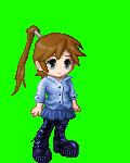 Smik's avatar