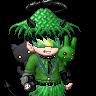 N O T E T O S E L F.'s avatar