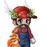 `mario's avatar