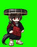 Mizuki Ravensbane's avatar