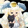 Hiyoki Yuu's avatar