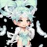 wuuyuemei's avatar