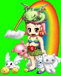 princess-lola