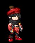 The Mraz's avatar