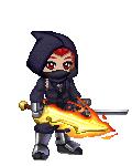 TheRealDarkMenace's avatar