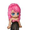 bballvicki91's avatar