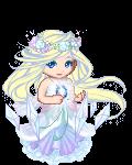 prettybluedresses's avatar