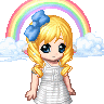 lilly1112's avatar