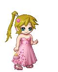 Jeanelyn's avatar