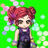 Magpie214's avatar