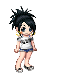 rock_angel_339's avatar