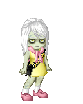 imperfect_one's avatar