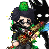 blaster450's avatar