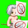 sadler's avatar