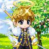 Clow Impact's avatar