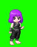 Xxkandy hana xX's avatar