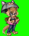 tac94's avatar