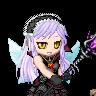 Goddess Of Darkness07's avatar