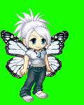 cami05's avatar