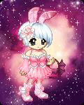 teapy's avatar