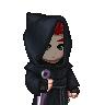 Rhojin's avatar