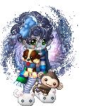Simpsoid_24's avatar